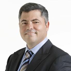 Dr. Alvaro Ordonez